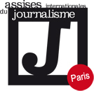 Assises-Journalisme