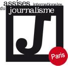 Assises-Journalisme