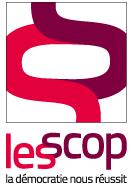 Logoscop