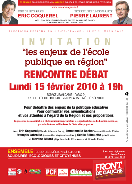 Invitation.Education.15fév