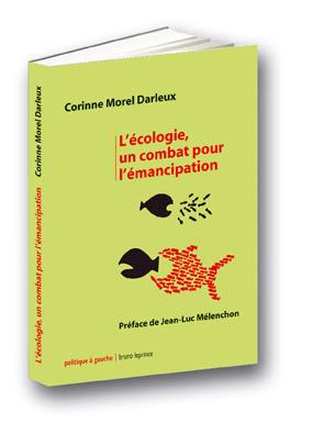 Livre-Corinne-blogFL