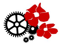 Logo-retraites
