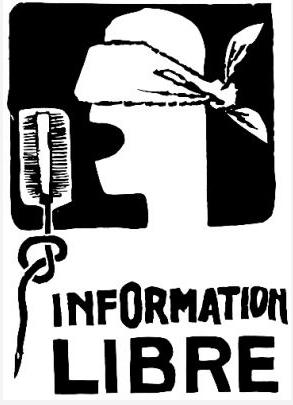 Information-libre