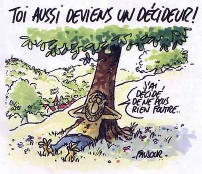 Humour-retraite-decideur