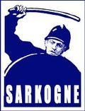 Sarkogne