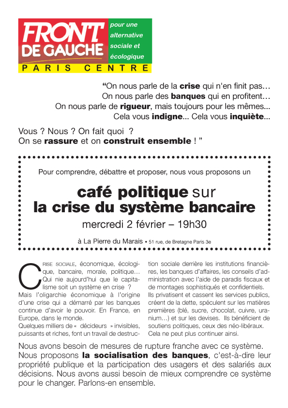 ***TRACT-FDG-cafepol-011