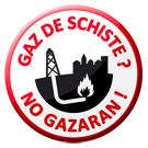 Gaz_de_schiste_no_gazaran