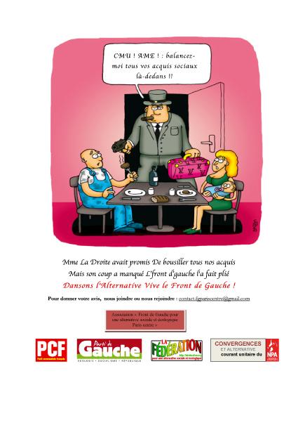 Fdg-cafépol-santé-2
