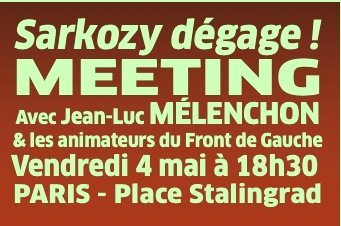 Meeting4mai**