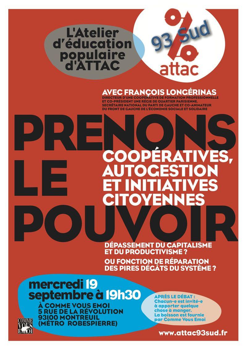 Attac atelier19-9