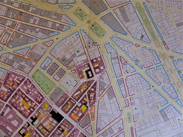 PLU-Paris-Atlas général