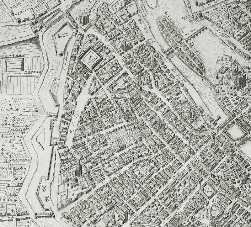 1654-BoisseauOK