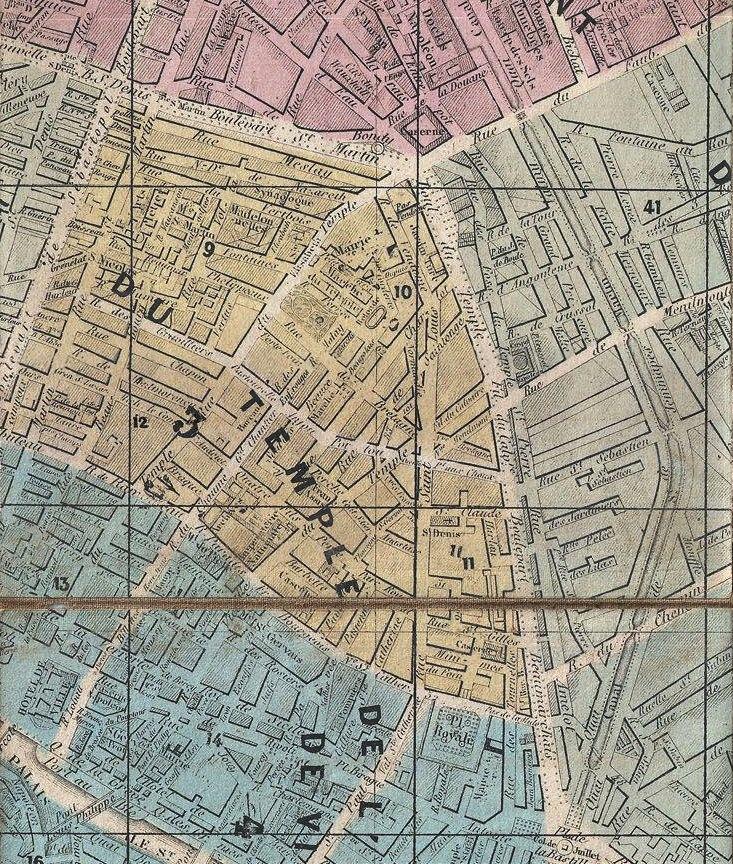 1860-Andriveau-GoujonOK