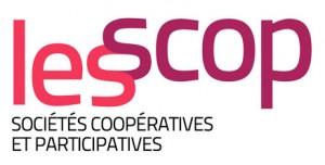 LOGO-SCOP-300x152
