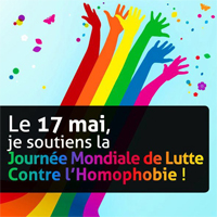Homophobie-a39b0