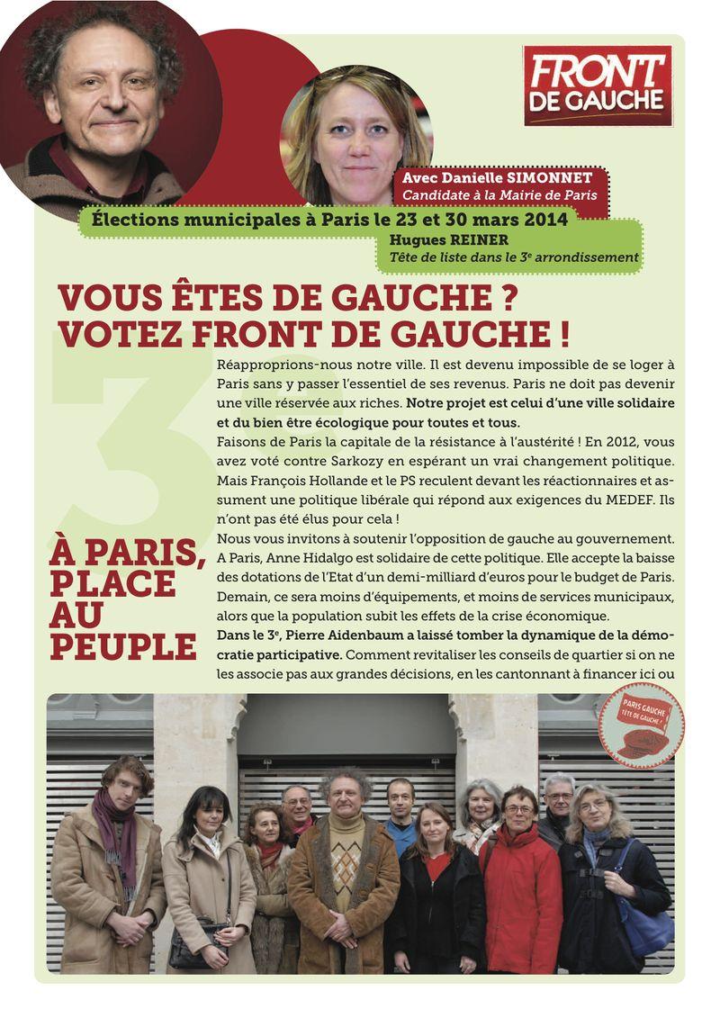 FDG3-municipales-03:03P1