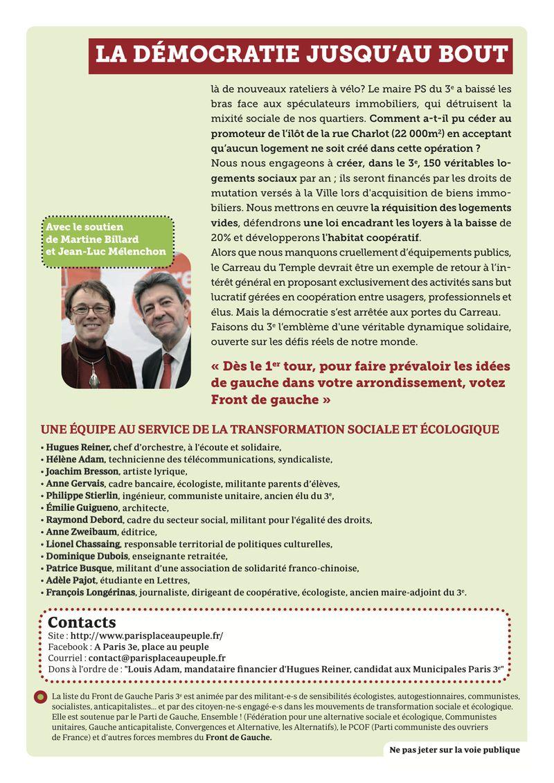 FDG3-municipales-03:03P2