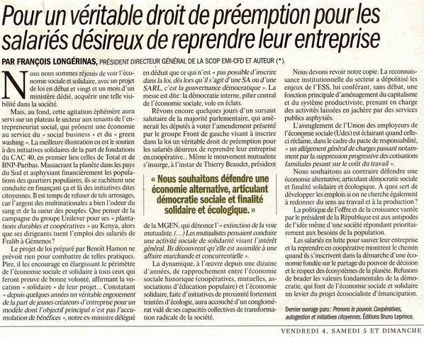 TribuneESS-Huma-04:04:2014