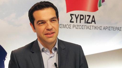 Tsipras-510-a