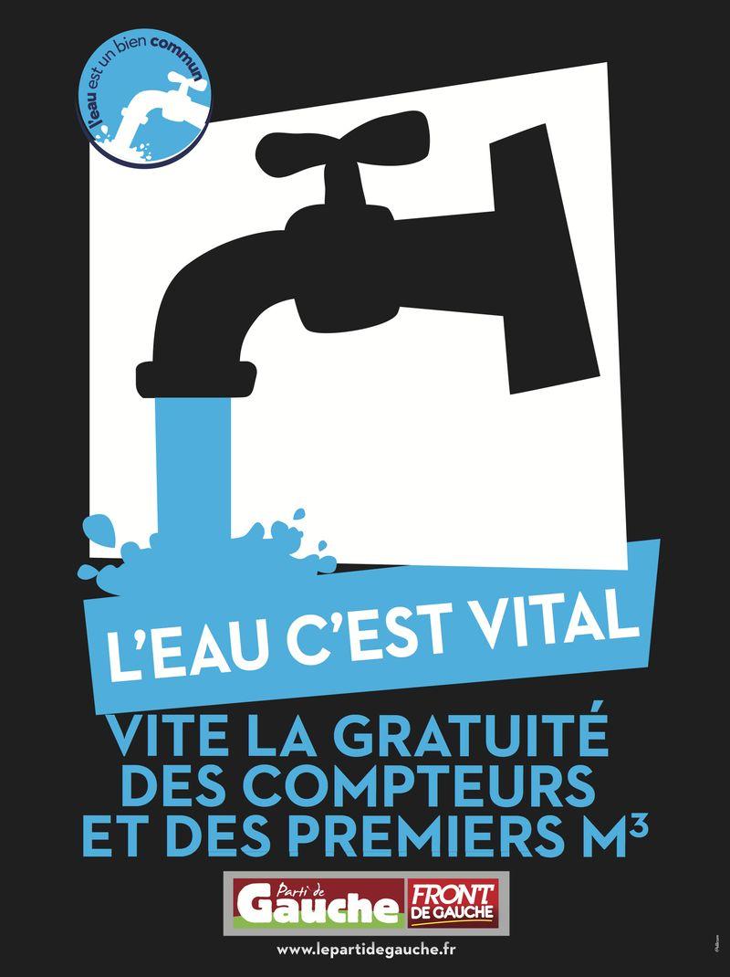 Aff-l-eau-c-est-vital