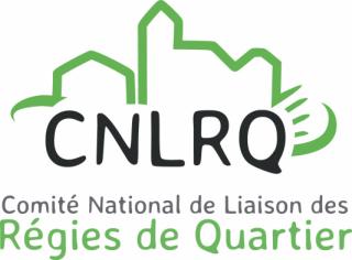 CNLRQ-533x393