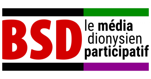 Logo-bsd