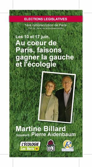Martinepierre