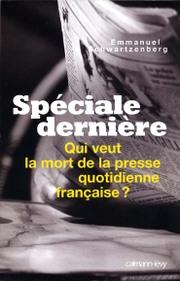 Spciale_der_2