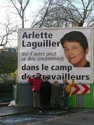 Arlette2_1