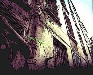 Immeubleb_2