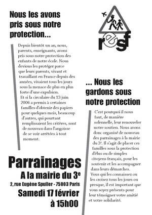 Tract_17_fvrier_2007_neutre_page_2_2